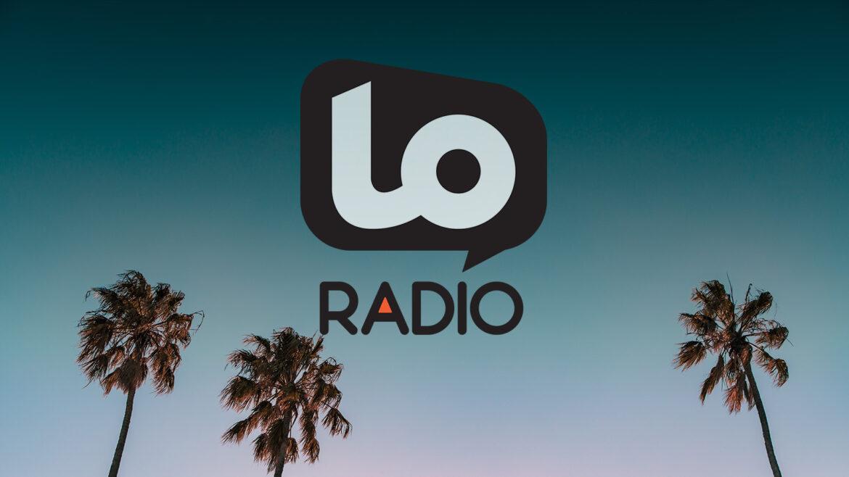 Lo Radio Goes Latin