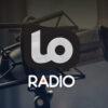 Lo Radio Info