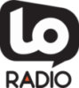 Logo for Lo Radio