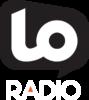 LO RADIO